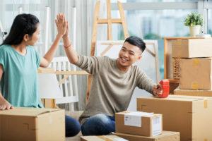 Pacco facile – Come fare spedizione pacco economico, veloce e sicuro