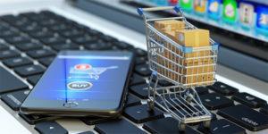Perchè spedire web per inviare un pacco? Spedisci facile e veloce in modo sicuro le tue spedizioni pacchi online.