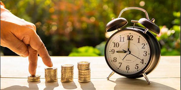 spedire web il tuo pacco risparmio di tempo e denaro