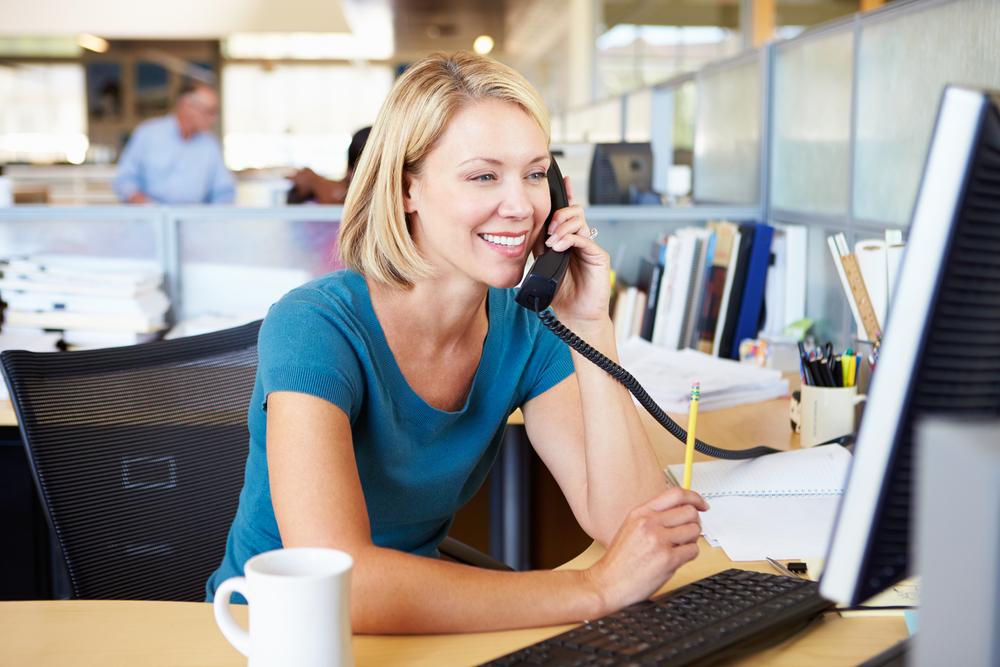 consulenza spedire pacco online