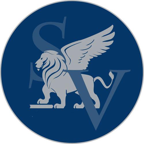 logo sinergia veneto srl