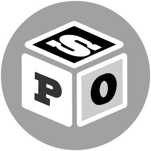 logo spedire pacco online
