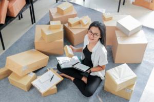Come fare una spedizione pacco da Padova ed inviare un pacco al tuo cliente? Hai un negozio, un Attività, Vendi Online…. e non sai come spedire un pacco da Padova un Pacco?