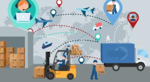 Come tracciare un pacco grazie al numero tracking presente nella Lettera di Vettura?