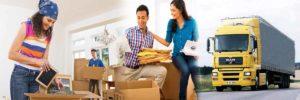 Ioinvio un pacco facile: come spedire comodo da casa e spedire subito un pacco?