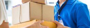 Come fare spedizione pacco online in Europa FACILE e SICURA?