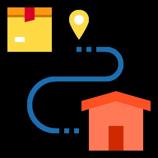 dati spedizione pacco (3)