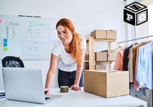 Spedizioni pacchi online: Come spedire subito e veloce un pacco !! Spedire comodo da casa: SpedirePaccoOnline.it è il servizio dedicato per i tuoi pacchi!!
