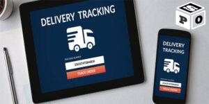 CERCA SPEDIZIONE: come rintracciare pacco SDA?