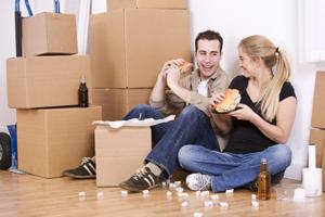 Come spedire comodo da casa, 7 giorni su 7 – H24, un pacco in Italia, Europa ed Inghilterra?