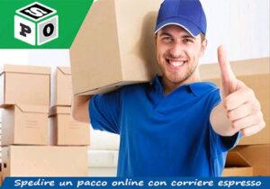 Spedire un pacco online: vuoi sapere come funziona SpedirePaccoOnline.it?