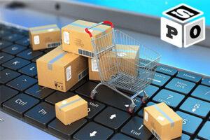 Spedizione pacchi online: il modo più veloce di spedire un pacco da casa
