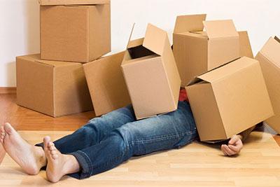 consigli utitli per spedire pacco online