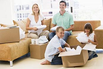 spedire pacco facile online con SpedirePaccoOnline.it